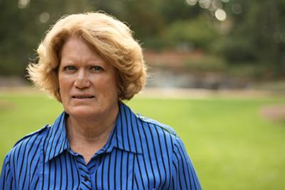 Debbie Whitcher