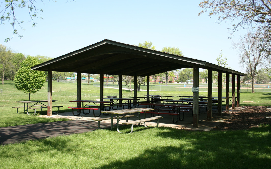 Facility Amp Outdoor Rentals Lombard Park District