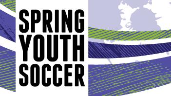 Spring-soccer-01