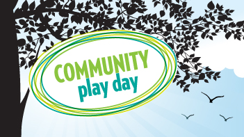 community-play-day-01