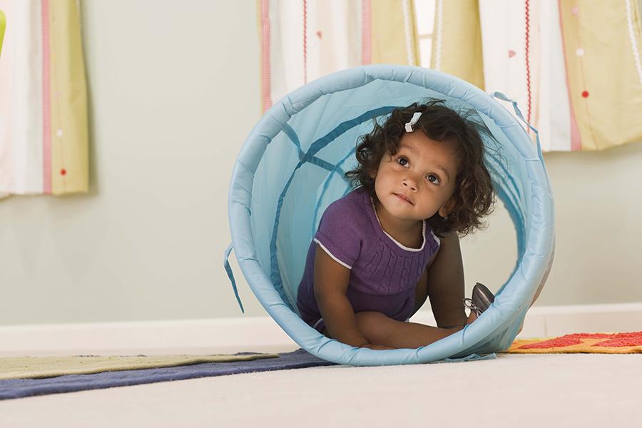 toddler-tube