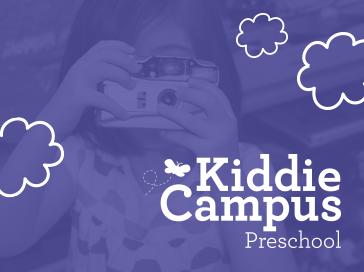 Kiddie Campus Preschool