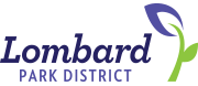 Lombard Park District