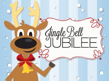 JingleBell Jubilee