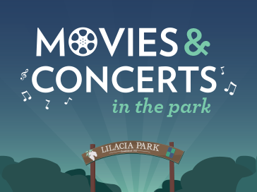Movies & Concerts