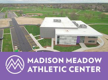 Madison Meadow Athletic Center