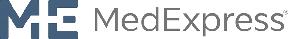 Med Express Logo