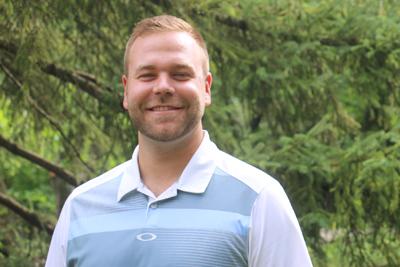 Brad Herrmann